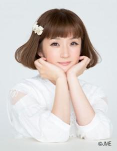 千秋2015