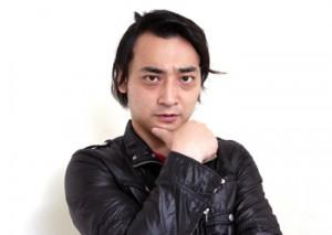 ジャングルポケット 斉藤