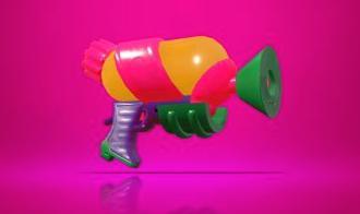 スプラトゥーン武器ランク