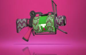 武器 強 ランキング トゥーン スプラ