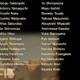 【ブレスオブザワイルド】声優は誰?リンクやミファー、リーバルなどの情報も!