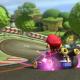 【マリオカート8デラックス】裏技、テクニックまとめ!速く走るコツは?
