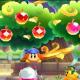 【カービィハンターズZ】裏技で課金せずジェムリンゴを手に入れる!