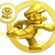 【マリオカート8デラックス】全ゴールドパーツの出し方まとめ!